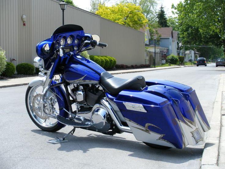 jim nasi customs custom baggers bagger parts motorcycle html autos weblog. Black Bedroom Furniture Sets. Home Design Ideas