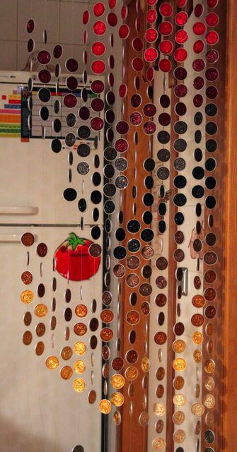 nespresso-Vorhang
