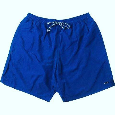 #Costumi mare  per piscina su abbigliamento-extralarge.it   Affidati alla qualità by #ffonty per il tuo stile extralarge! ... #clothing #extralarge #tagliefortiuomo #mare #plussizefashion #plussizemenswear #plussize #oversizefashion #oversize #granditaglieuomo #granditaglie #bigsizefashion #bigsize #modauomo #modamare #allsize #fashion #style #catalogotaglieforti #abbigliamento