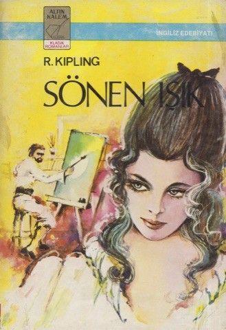 Rudyard Kipling Sönen Işık Ailesinden hayatta kalan hiç kimse olmadığı için bakıcı bir kadın tarafından büyütülen Dick, oldukça zor bir çocukluk geçirmiştir.Bu dönemin belki de en güzel hatırası, yine aynı şekilde bu eve yerleşmiş olan Maisie ile ilerleyen yıllarda derin ve güçlü bir aşka dönüşecek olan arkadaşlığı, kader ortaklığıdır...Hayat, ona farklı yollar çizer, resim yeteneğini geliştirmek için gittiği Sudan Savaşı'nda, çok değerli bir dostun yanı sıra, savaş resimleri yaparak büyü...