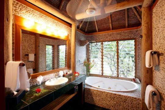 Small Bathroom Ideas To Perk Up Any Bathroom Big Or Small