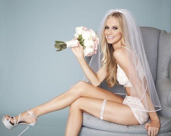 Last chance to WIN a @LaGartierWeddingGarters wedding garter + get 15% off your dream garter! (Enter by 20.08.13) http://bridalmusings.com/2013/08/gorgeous-la-gartier-wedding-garters-giveaway/