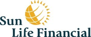 Chris Crawford • Sun Life Financial – GR Business Networking
