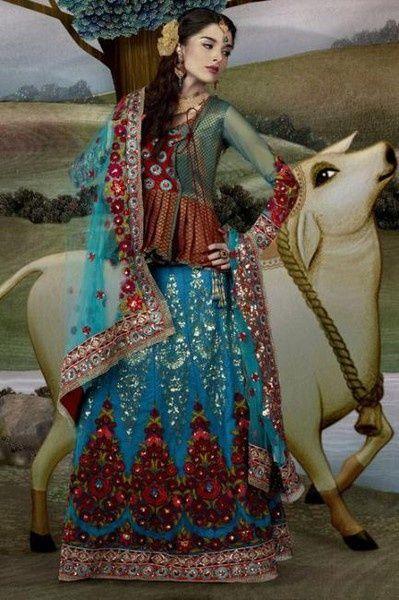 India india india: Indian Art, Travel Photo, India Travel, India Beautiful, Cow Paintings, India Art, Beautiful People, Indian Saris, India India
