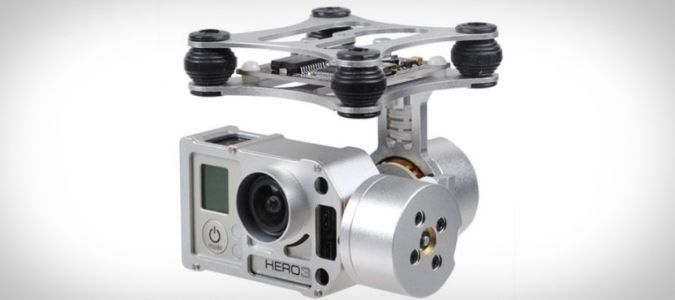 12 best Gopro accessories images on Pinterest