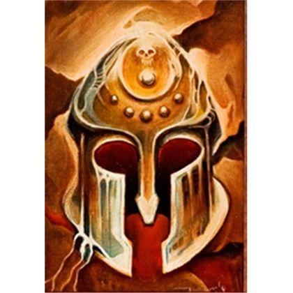 Hades Bident Cerberus Furies Godesses Gods Hades Helm Hypnos Persephone Thanatos Glogster Edu Interactive Multimedia Posters