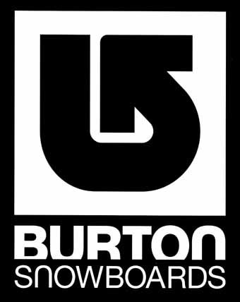 i think burton has the kind of look i think hoxton may have but less rounded