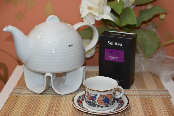 z+miłości+do+herbaty+część.+1
