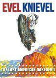 Evel Knievel: The Last American Daredevil [DVD] [1971]