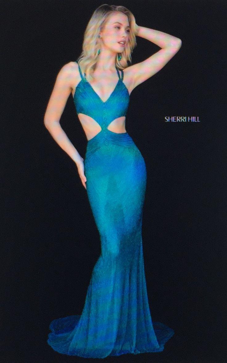 16 best Dresses images on Pinterest