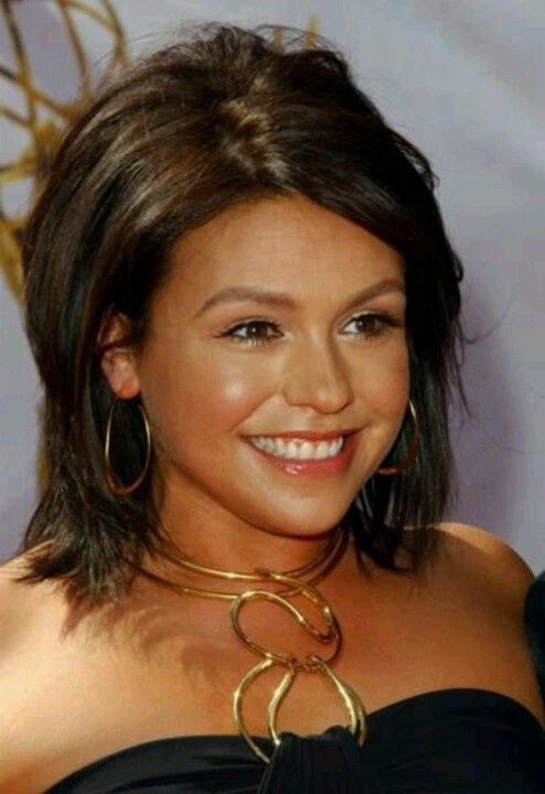 images for Rachel Ray hairstyles | Rachael Ray's super ...