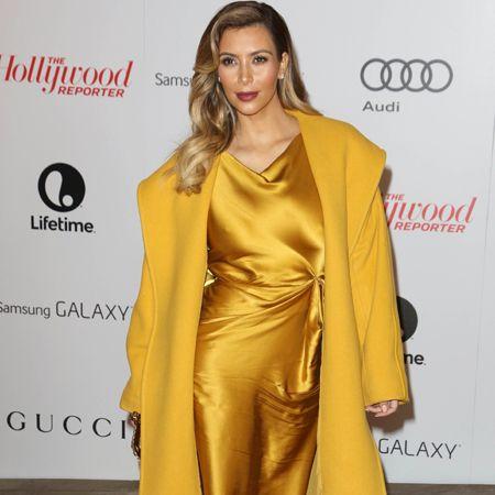 North, die sechs Monate alte Tochter von Kim Kardashian (32) und Kanye West (36), wird zu ihrem ersten Weihnachtsfest mit Designergeschenken überschüttet. Ihre berühmte Mutter ('Keeping Up with the Kardashians') bedankte sich öffentlich für den Geschenkeregen und teilte ihre Freude…