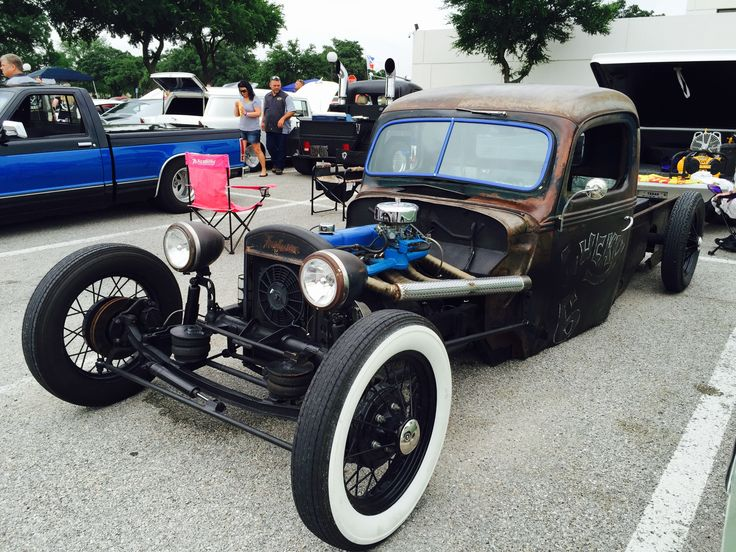 Hot Rod Car Insurance - http://customcars.cf/2016/03/31/hot-rod-car-insurance-2/