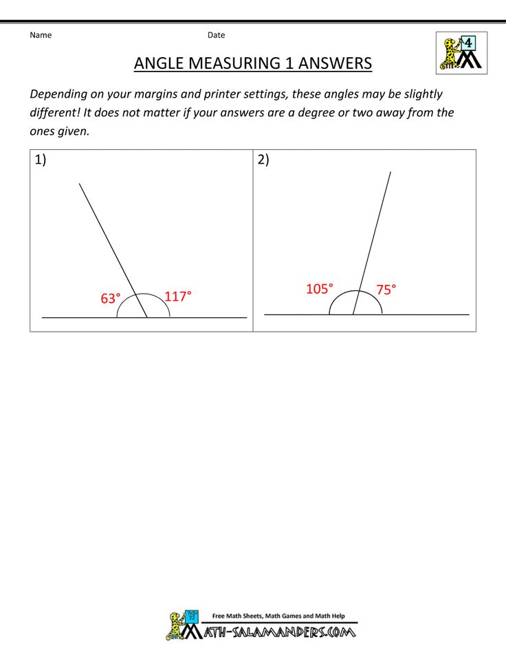 11 best Geometry-Triangles images on Pinterest | Geometry ...