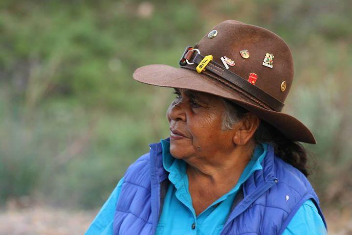 www.cameltreksaustralia.com.au