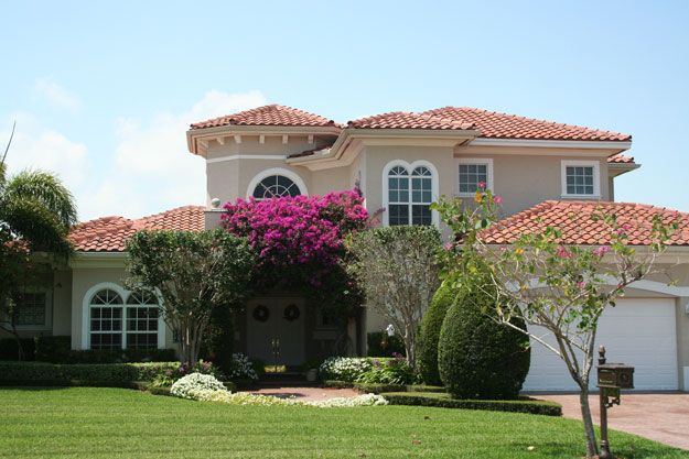 Pin by ultimate home plans on spanish mediterranean home for 2 story mediterranean house plans