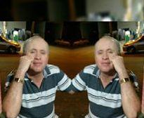COLUNA DO DIONYSIO S. CARVALHO: Serie bate papo informal- NA TERRA VOCÊ VALE O QUE...
