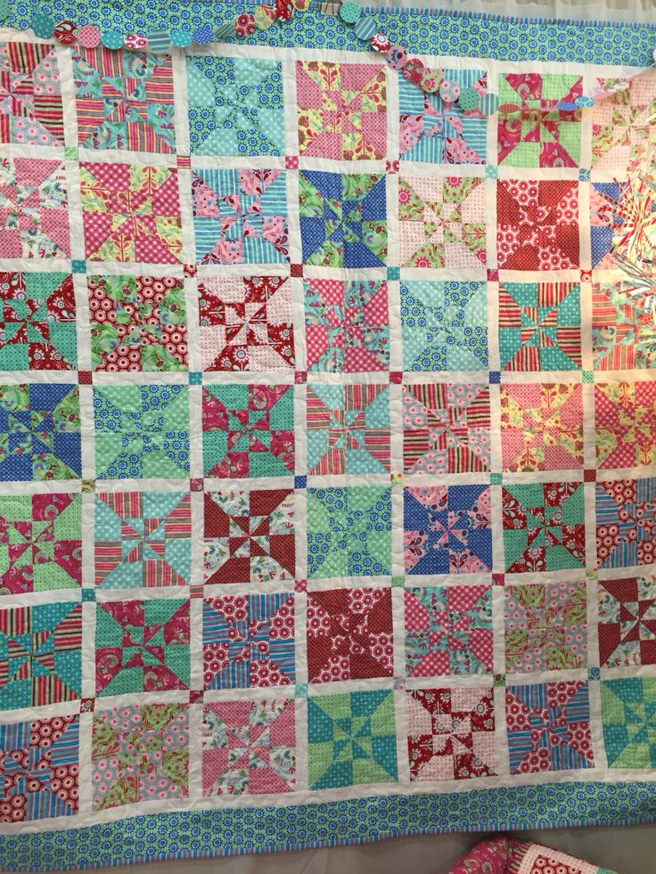 Free Printable Pinwheel Quilt Pattern : 63 best images about Quilt Market Fall 2014 Houston on Pinterest