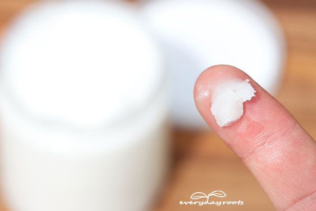 Coconut Oil for canker sores!  This really works, I just tried it!!!