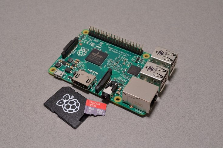 Best ideas about raspberry pi noobs on pinterest
