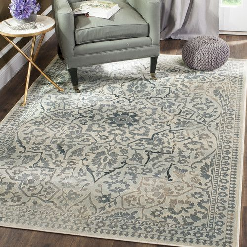 1000+ Ideas About Blue Rugs On Pinterest