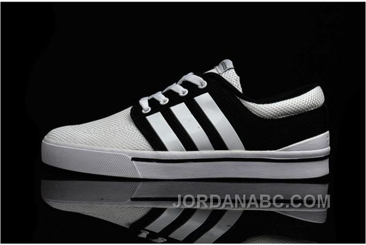 http://www.jordanabc.com/chaussures-adidas-neo-boutique-officielle.html CHAUSSURES ADIDAS NEO BOUTIQUE OFFICIELLE Only $76.00 , Free Shipping!