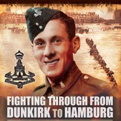 Podcast episode 10 Dunkirk Letters of Capt Tom Woods OBE Great unpublished history  The personal diary and letters home from Capt Wood of the Lady of Mann offer a unique glimpse into the happenings of the Dunkirk evacuation during WW2 in 1940  Bill Cheall was plucked off the Dunkirk beaches by the ship Lady of Mann, which had an heroic part to play at Dunkirk.   The ship was captained by civilian seaman, Tom Woods, who would later be honoured with an OBE for his gallant efforts.   ...