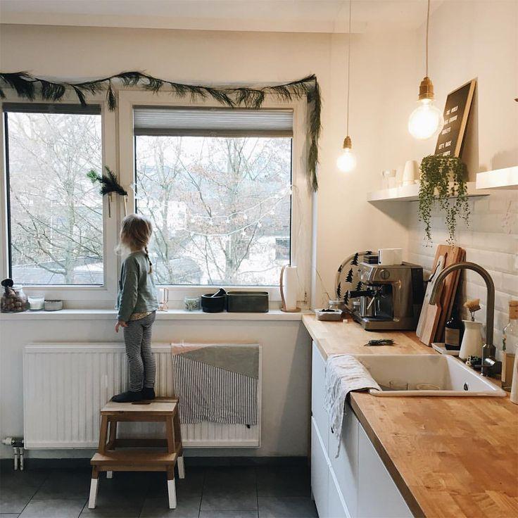 15 best Wohnzimmer images on Pinterest Sweet home, Living room and - grose fenster wohnzimmer