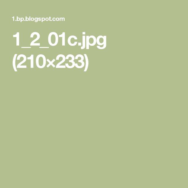 1_2_01c.jpg (210×233)