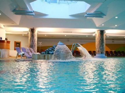 Moravske Toplice. Više informacija na: http://travelboutique.rs/terme/slovenija/moravske-toplice #terme #banje #slovenija #odmor #wellness #spa