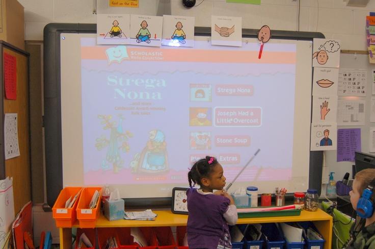 Kindergarten Calendar For Promethean Board : Images about technology on pinterest teaching