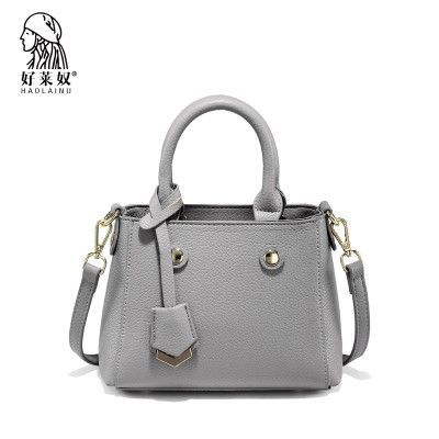 At Prices China Whole On Import Express Handbags Purses Pinterest Purse