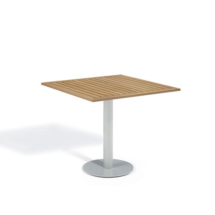 Commercial Grade Outdoor Furniture Design Enchanting Decorating Design