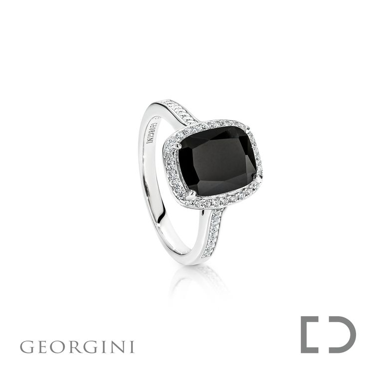   Georgini   We suggest you stop by to see our stunning Georgini jewellery collection. They range from simple styles to more extravagant. They are the perfect accompaniment to your bridal look or that of your bridesmaids. #DuffsJewellers #GeorginiJewellery