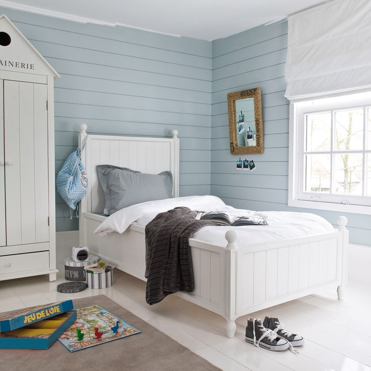 Bedroom Athletics Newport Bedrooms For Girls Designs Bedroom Design Ideas Grey Bedroom Chairs With Arms: 19 Best Images About Shiplap Walls On Pinterest
