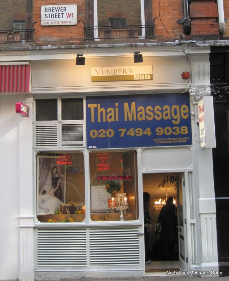 thai massage happy end video seks massage