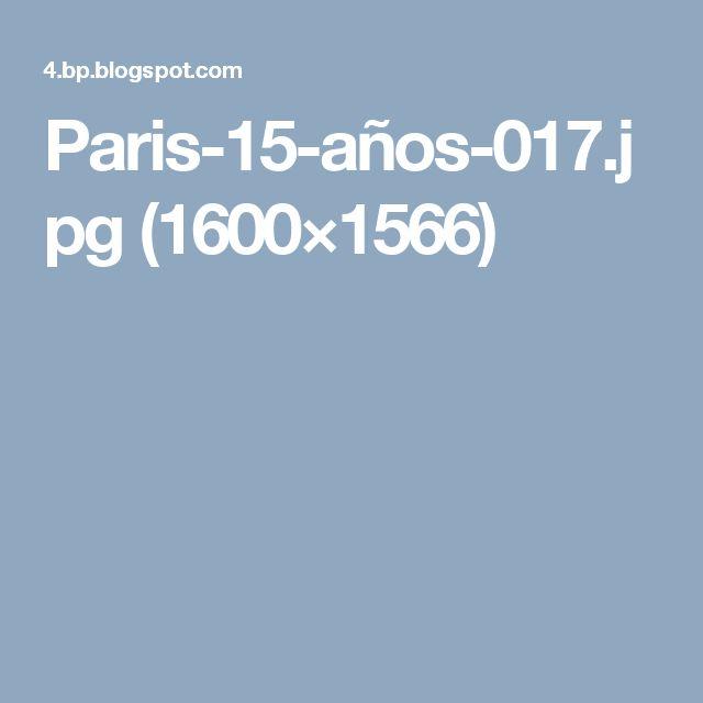 Paris-15-años-017.jpg (1600×1566)