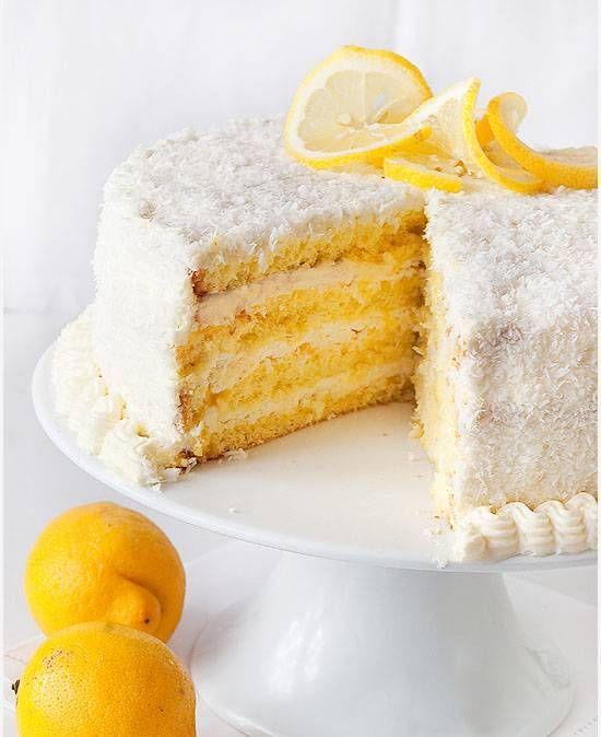 лимонный курд рецепт с фото для торта установкой кованую