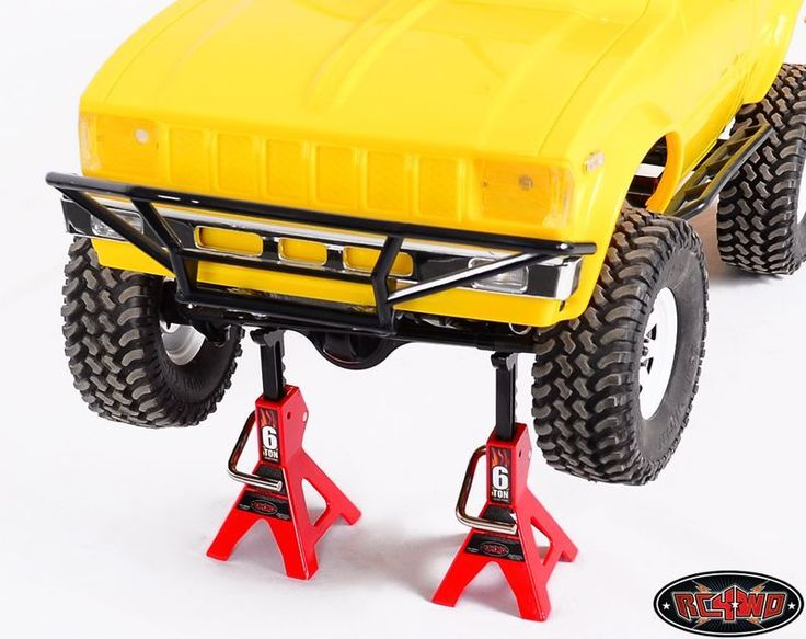 Best Scale Crawler Images On Pinterest Rc Crawler Rc Trucks - Rear window hunting decals for trucksgreat ghilliesgraphicscom weblog your source for rear window