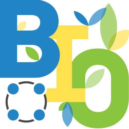 Логотип курса