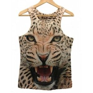 #sublimated #clothing  @alanicc