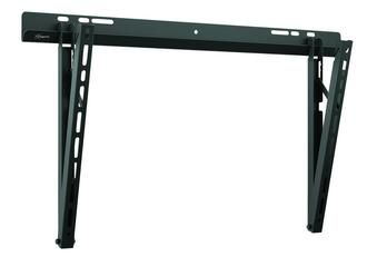Vogels Wall 1315 Low Profile Tilting LCD/ Plasma Wall Mount | The Listening Post Christchurch
