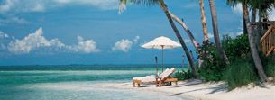 Would love to go...not too long of a flight!: Hotels Florida, Florida Keys, Spa Vacations, Florida Beaches