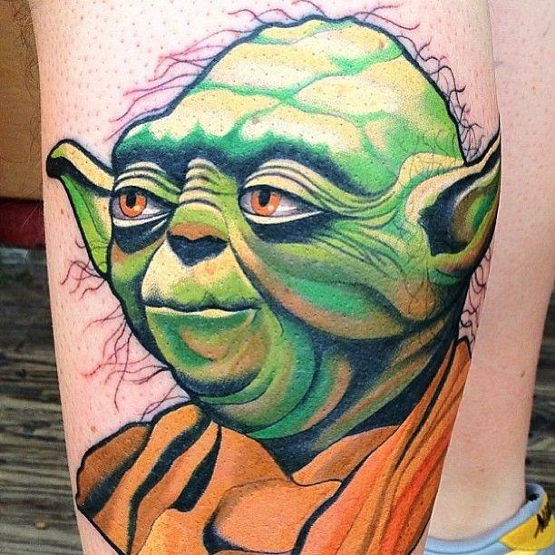 21 Best Youmu Konpaku Images On Pinterest: 21 Best Yoda Images On Pinterest