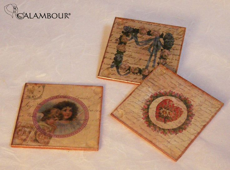 WOODEN TABLE MATS DECORATED WITH CALAMBOUR PAPER  http://www.calambour.it/it/le-nostre-carte/carte-di-riso/pau.html#!Pau_032 http://www.calambour.it/it/le-nostre-carte/carte-di-riso/pau.html#!Pau_035