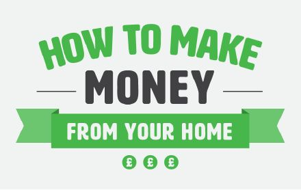 Are you looking for work from home jobs? Do you want to make money online in a convenient way? At Mttb System, you will get the best opportunity to earn money from home. Our company welcomes every individual who are looking to start their own online business, want to work from home or wish to do affiliate/internet marketing. For learning how to make money from home, please visit https://howtomakemoneyonline-homebusiness.blogspot.in/