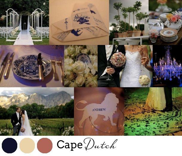 Dutch Wedding Reception Traditions: Best 25+ South African Weddings Ideas On Pinterest