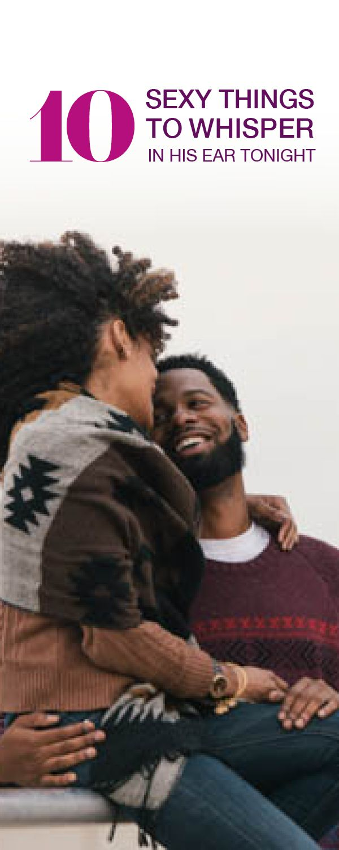 best msizisto images on pinterest relationship tips recipe