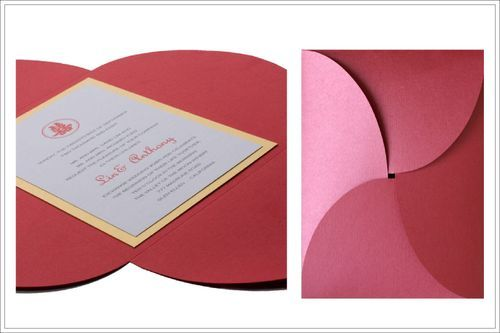 shop for paper and envelopes by color