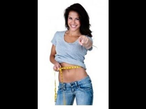 Everyone has a dream of being able to lose weight, but what many peo...